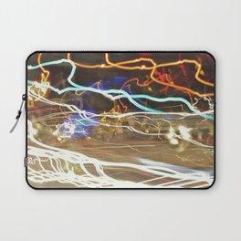 Suburban Trails Laptop Sleeve