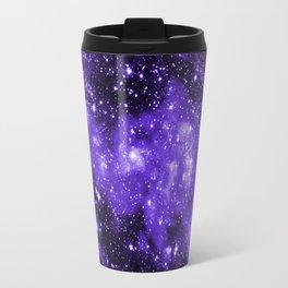 Chandra Ultraviolet Travel Mug