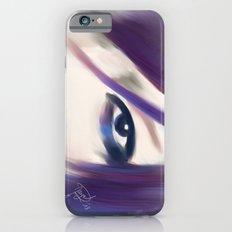 Soul Slim Case iPhone 6s