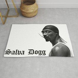 Salva Dogg Rug