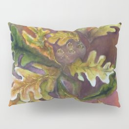 Fabulous Fall Pillow Sham