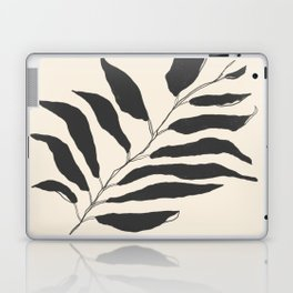 breezy palm Laptop & iPad Skin