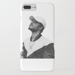 Russ iPhone Case