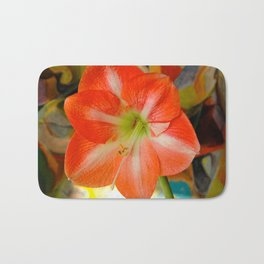Spring has Sprung! Bath Mat