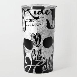 bwh Travel Mug