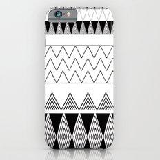Goose eye 2 Slim Case iPhone 6