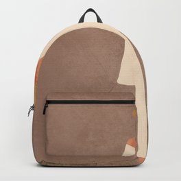 Comfort of Warmth II Backpack