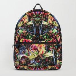 Fun Foliage Backpack