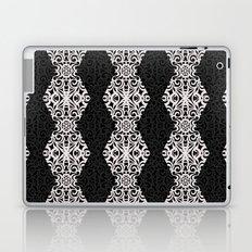 Baroque Style Inspiration G197 Laptop & iPad Skin