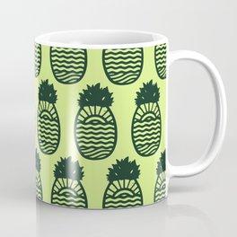 P/NEAPPLE Coffee Mug