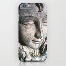 angel face iPhone 6s Slim Case