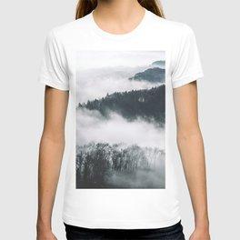 Great Beyond T-shirt