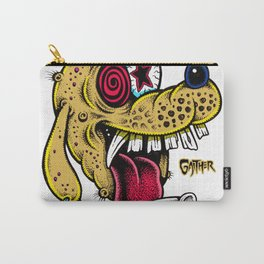 Crazy Dawg 2 Carry-All Pouch