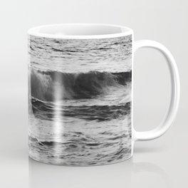 Strange Horizons Coffee Mug