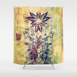 Innermost Shower Curtain