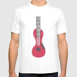Steven F. T-shirt