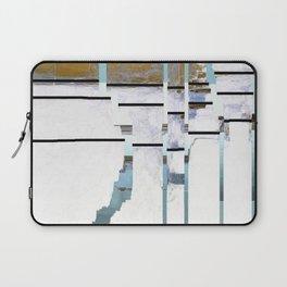 Grid No.1 Laptop Sleeve