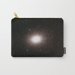 A galaxy far away Carry-All Pouch