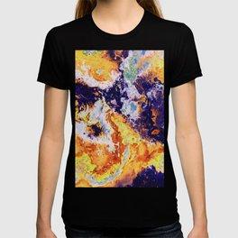 Salek T-shirt