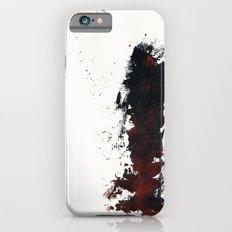 Dragon's Breath iPhone 6s Slim Case