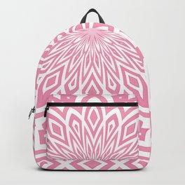 Helena Rose Backpack