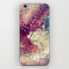 Radiohead: I Will See You in the Next Life iPhone & iPod Skin