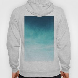 Magical Blues Hoody