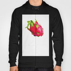 dragon fruit Hoody
