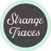 Strange Traces