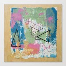 Flex Canvas Print