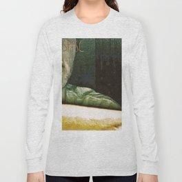 Milc&Shugar Long Sleeve T-shirt