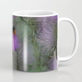 little pleasures of nature -162- Coffee Mug