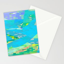 picture of you. 3b Stationery Cards