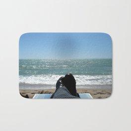 Spiaggia Bath Mat