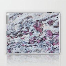 GeologyRocks_16 Laptop & iPad Skin