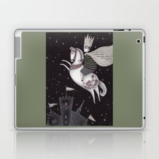 Five Hundred Million Little Bells (1) Laptop & iPad Skin