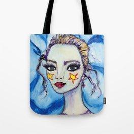 Gisella Tote Bag