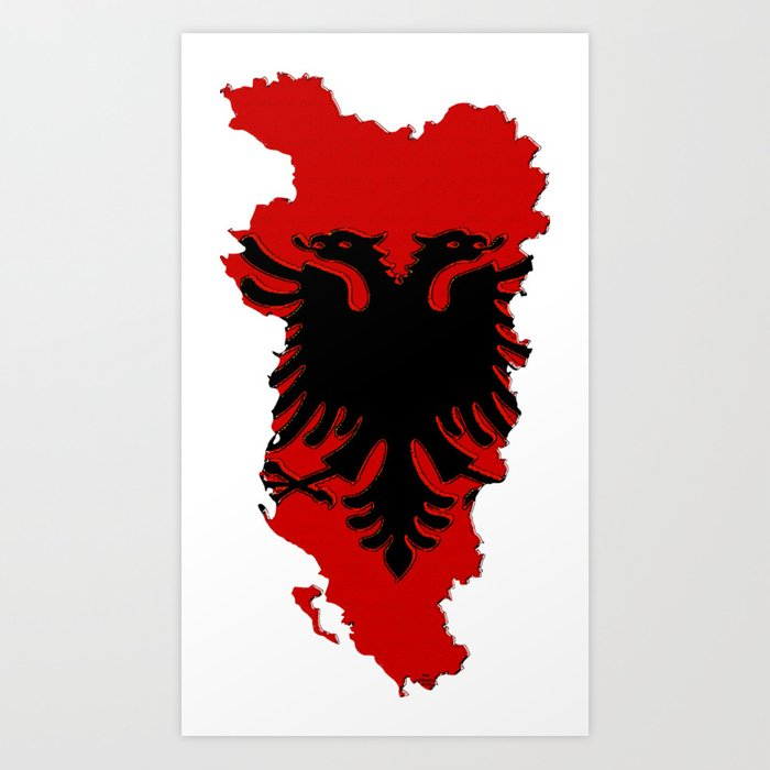 albania-map-with-albanian-flag-prints.jpg?wait=0&attempt=0