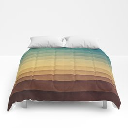 rwwtlyss Comforters