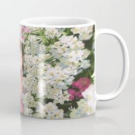 Spirited Away Coffee Mug