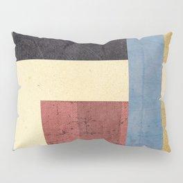 Hub Pillow Sham