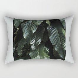 Growth II Rectangular Pillow