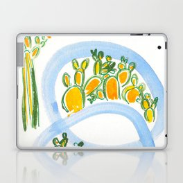 Plant Squad Laptop & iPad Skin