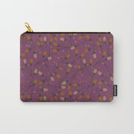 Ramble Carry-All Pouch