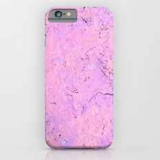 Pink Slime Slim Case iPhone 6s