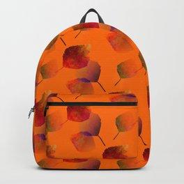 Autumns Splendor Backpack