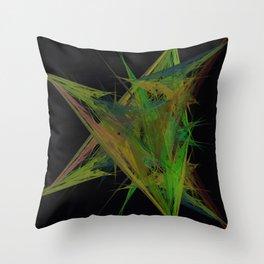 Pillow #T7 Throw Pillow