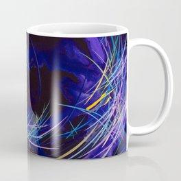 More Than Most Coffee Mug
