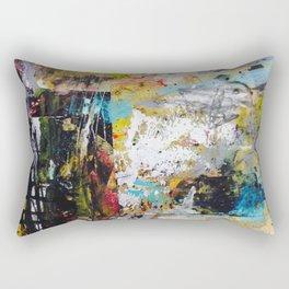 UA_4_2014 Rectangular Pillow