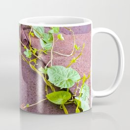 Fine Vine Coffee Mug